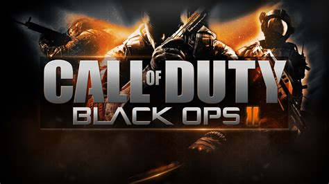 Bo2 Background Hd Wallpapers Call Of Duty Black Ops 2 Hd Wallpapers