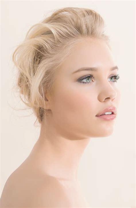 the makeup light makeup ideas for light skin makeup ideas mag
