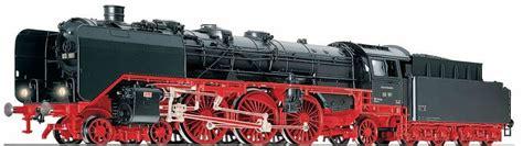 fleischmann 1104 tender loco of the drg class 03 0 2 with tender 2 2 t34 pr