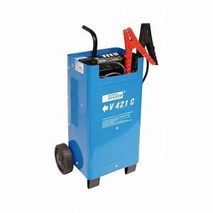 12v Batterie Ladegerät : g de profi batterieladeger t batterielader v421c 12v 24v ~ Jslefanu.com Haus und Dekorationen