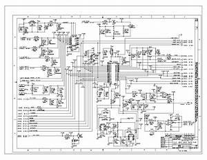 For A Apc Ups Schematic Diagram 1000xl. apc ups smart ups schematic google  search circuit. apc ups smart ups schematic google search dengan gambar.  blog archives blogsboomer. ups schematic diagram schematic send104b.2002-acura-tl-radio.info