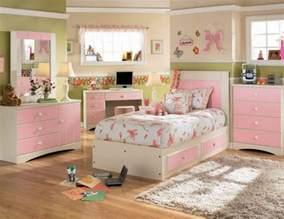 kids bedroom sets under 500 bedroom sets for boys