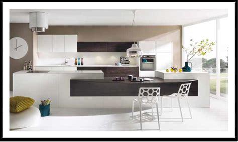prix moyen cuisine mobalpa prix moyen d une cuisine mobalpa nouveaux modèles de maison