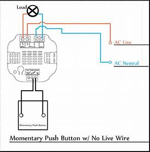 Lutron Caseta Wiring Diagram Collection