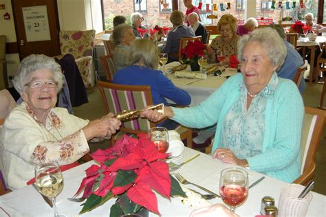 christmas elderly friends of the elderly what will your act of kindness be this actkind poll