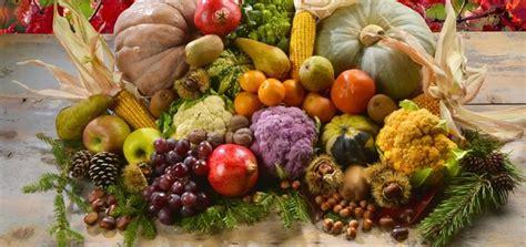 Fruta dhe perime për muajin dhjetor