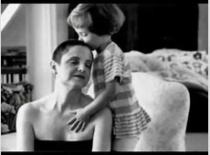 JonBenet and Patsy RamseyIn My Daughters Eyes YouTube