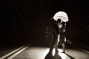 Dancing in the Rain | knappphotography