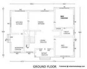 craftsman style homes floor plans autocad house plans 2d house design ideas