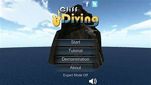 Cliff Diving 3D for Windows 10 PC & Mobile free download ...