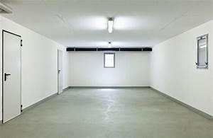 Werkstatt Einrichten Planen : in 5 schritten die eigene werkstatt einrichten w stenrot ~ Michelbontemps.com Haus und Dekorationen