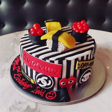 Decide what type of cake you want, then check out these famous cake shops in singapore that everyone's dying to order. 10 Bakeries To Get Customised Cakes In Singapore To Make ...