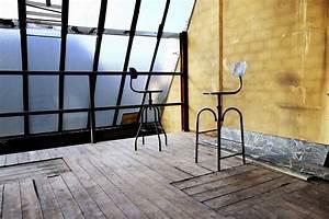 Chaise Haute Industrielle : tag archived of chaise haute tripp trapp naturel stokke chaise haute industrielle adulte table ~ Teatrodelosmanantiales.com Idées de Décoration
