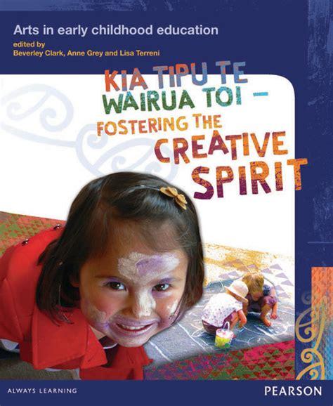 educational leadership project  art  creativity