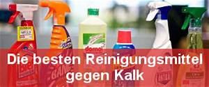 Spülkasten Entkalken Geberit : sp lkasten entkalken so reinigen sie die wc sp lung auch ~ Michelbontemps.com Haus und Dekorationen