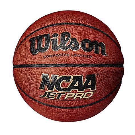 indooroutdoor basketball  july