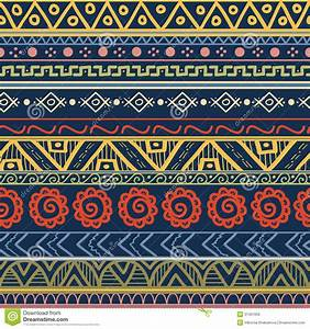 Indian Wallpaper Pattern - image #74