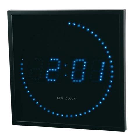afficher horloge sur bureau installer horloge sur bureau 28 images installer des