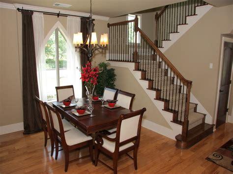formal dining room ideas dining room formal dining room designs ideas cheap formal dining room sets