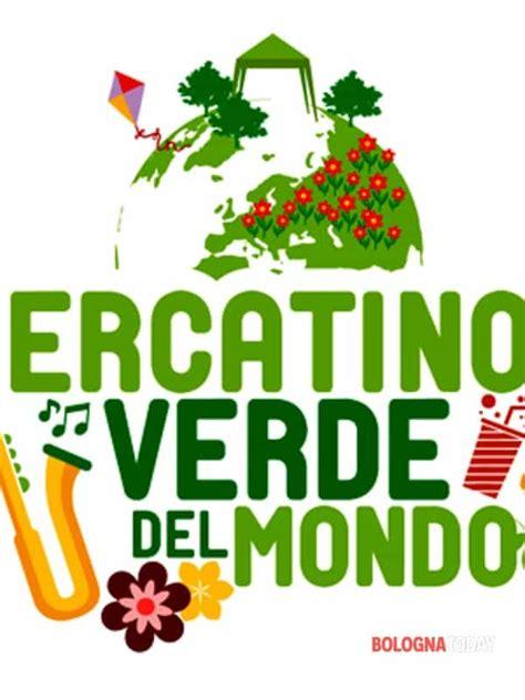 Mercatino Verde Del Mondo 2017, Al Giardino Parkerlennon