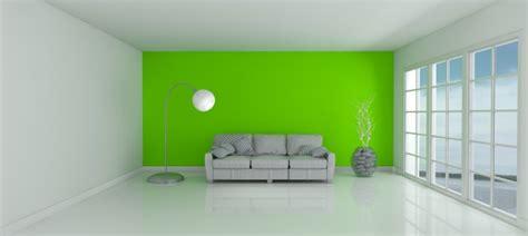 chambre mur vert chambre avec un mur vert et un canapé télécharger des