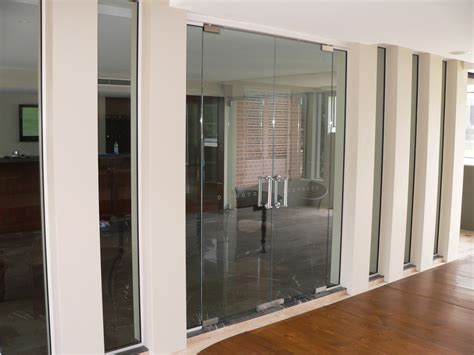 How To Design The Wires Connection For Frameless Swing Glass Door(with Hinges And Patches Carpet Cleaning Stonehouse How Do I Get Hot Wax Out Of What Color Furniture Goes With Light Brown Layers Christchurch Exact Fit Molded Auto Carpets Black Friday Deals On Vax Cleaners Carpetman