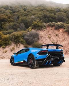 Bildergebnis fr lamborghini concept Lamborghini classic cars
