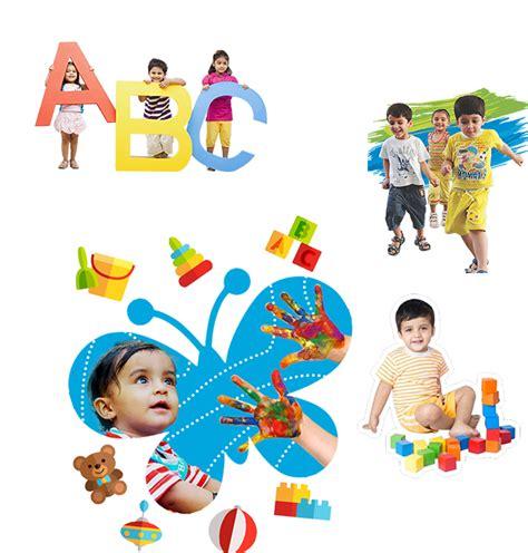 vidyanjali sec 56 gurgaon best play school in gurgaon 660 | 2