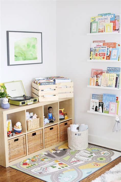 25 best ideas about storage best 25 baby toy storage ideas on pinterest kids storage toy myuala