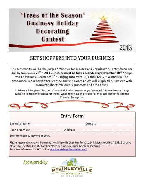 cubicle decorating contest flyer door decorating contest flyer home decor 2017