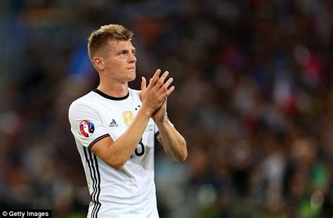 germany produced 39 best performance 39 of euro 2016 vs france