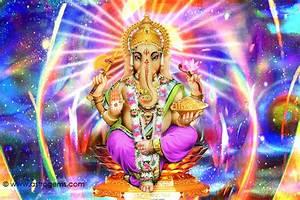 Ganpati Wallpaper Hd Full Size 2012