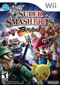 Nintendo Nintendo Vs Microsoft