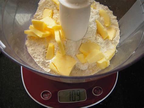 recette pate brisee legere 28 images p 226 te 224 tarte et l 233 g 232 re et rapide recette