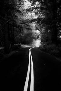Top 6 Tumblr Blogs for Photography Lovers | A Road Well ...