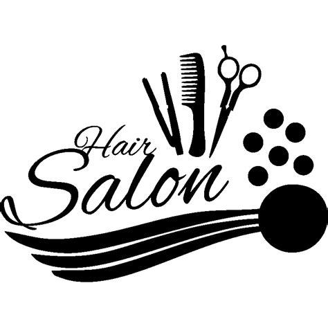 poser carrelage mural cuisine sticker hair salon accessoires de coiffure stickers