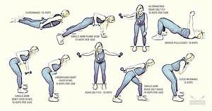 The 9 Best Back