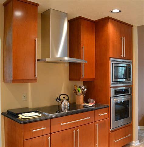 kitchens cabinet designs  central fl custom kitchen