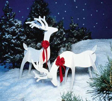 free reindeer patterns 171 free patterns