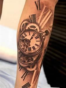 Tatouage Mollet Tribal : tatouage mollet homme signification acidcruetattoo ~ Farleysfitness.com Idées de Décoration