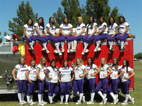 Ranger College Softball 2012 Conference Champions ...
