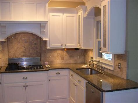 pictures of tiled kitchens 17 best images about kitchens on countertops 4220