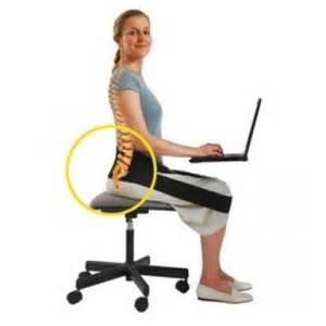 Nada Chair Sportbacker by Image Gallery Nada Chair