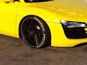 Reifen Mit Weißer Schrift : tire style design your wheel deine ~ Kayakingforconservation.com Haus und Dekorationen