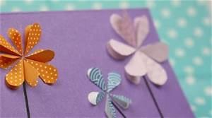Einfache Krippe Selbst Basteln : geburtstagskarten basteln ~ Orissabook.com Haus und Dekorationen
