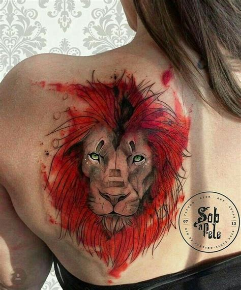 les  meilleures images du tableau tatouage signe du