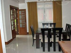 House architecture interior design bulacan philippines for Interior design for small homes in philippines