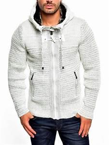 Veste En Laine Homme : veste en laine homme choisir une coupe moderne ~ Carolinahurricanesstore.com Idées de Décoration