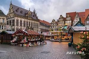 übernachten In Bremen : weihnachtsm rkte und meer bremen und bremerhaven ~ A.2002-acura-tl-radio.info Haus und Dekorationen