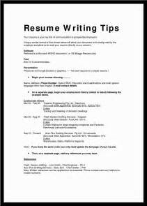 resume templates free download 2017 music a very good resume format